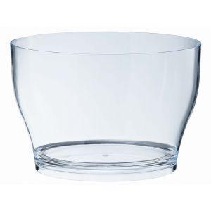 Waldorf grote Wijn/Champagne flessen koeler 13L